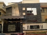 Photo 10 Marla House for Sale in Karachi Gulshan-e-iqbal