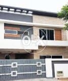 Photo E-7, two kanal 9 bed rooms house for sale