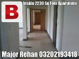 Photo City Estates Malir Cantt Specialist Major Rehan...