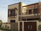 Photo 16 Marla House for Sale in Karachi...