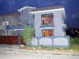 Photo DHA Phase 2 Brand New, House 1 Kanal, Sector E,...