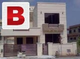 Photo Islamabad G-10/4 - House For Rent