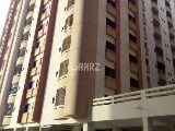 Photo 3 Marla Apartment for Sale in Karachi...