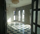 Photo 10 Marla House for Sale in Lahore DHA