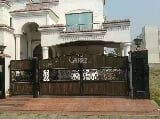 Photo 300 Square Yard House for Sale in Karachi DHA...