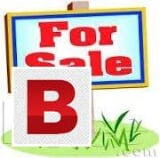 Photo Flat for sale main johar chorangi block 17