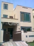 Photo 10 Marla House for Sale in Karachi North...