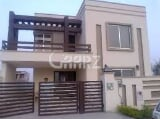 Photo 10 Marla House for Sale in Lahore Garden Town