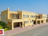 Photo House For Sale Bahria Town Lahore