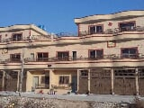 Photo Rent house in mohra chowk