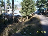 Photo Rest House for Sale in Murree