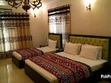 Photo Family for couples guests house karachi