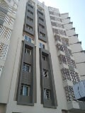 Photo Apartment For Sale in Clifton, Karachi - 3...