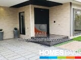 Photo 1 Kanal Bungalow for sale in DHA Lahore – With...