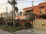 Photo 1 Kanal House for Sale in Lahore DHA Phase-6...