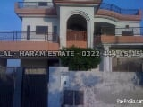 Photo 26 Marla House For sale In Gulberg -III Lahore