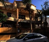 Photo 10 Marla House for Sale in Karachi Zamzama