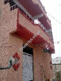 Photo 120 sqy House For Sell In Gulistan-e-johar block 2