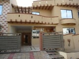 Photo 4 Kanal Bungalow for Sale in Lahore Model Town
