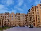 Photo Apartment for Sale in Karachi, Sindh, Ref# 201764-