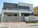 Photo 2.5 Kanal House for Sale in Islamabad F-10/2