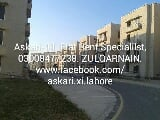 Photo 5-Marla, 2-Bed apartment in Askari-11, Bedian...