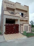 Photo House For Sale in Samundri Road, Faisalabad - 5...