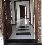 Photo 20_Marla bungalow for Sale in dha phase – 6