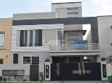 Photo 10 Marla House for Rent in Lahore Punjab Coop...