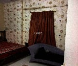 Photo 240 Square Yard House for Sale in Karachi...