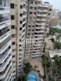 Photo 2,700 Square Feet Apartment for Sale in Karachi...