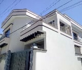 Photo 8 Marla Lower Portion for Rent in Islamabad G-13/2