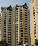 Photo 9 Marla Apartment for Rent in Islamabad G-5