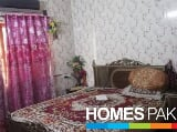 Photo Double Story House For Sale in Lahore