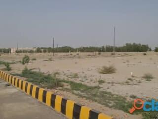 Mda karachi - Trovit