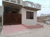 Photo Newly House Sale in Palm City RWP (GAS, Water &...