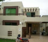 Photo 1 Kanal House for Sale in Karachi DHA