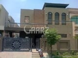 Photo 1 Kanal Bungalow for Sale in Mardan Sheikh...