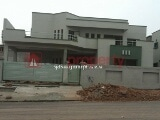 Photo Brig House Available In Askari 11 Deal In...