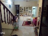 Photo House in Gulshan-e-Iqbal KARACHI Available for...