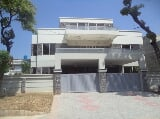 Photo Kanal House For Sale, F-8 Islamabad