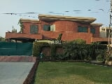 Photo 27 Marla House for Rent in Islamabad G-6/2