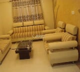 Photo 2,500 Square Feet Apartment for Rent in Karachi...