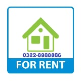 Photo House for Rent in Lahore, Punjab, Ref# 201332-