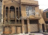 Photo 240 Square Yard Portion for Sale in Karachi...