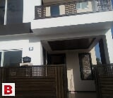 Photo 5 marla House For Sale in Bahria Enclave Islamabad