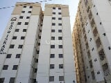 Photo 6 Marla Apartment for Rent in Islamabad F-11/1