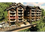 Photo PACEHEIGHTS Luxury Apartments (1 & 2 beds) murree