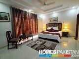 Photo Daily Rental basis Gulberg Luxury...
