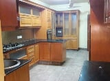 Photo House For Rent in Islamabad, - 5 Bedrooms, 20...